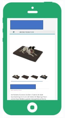schlechte-mobile-optimierung-Auctiongoo