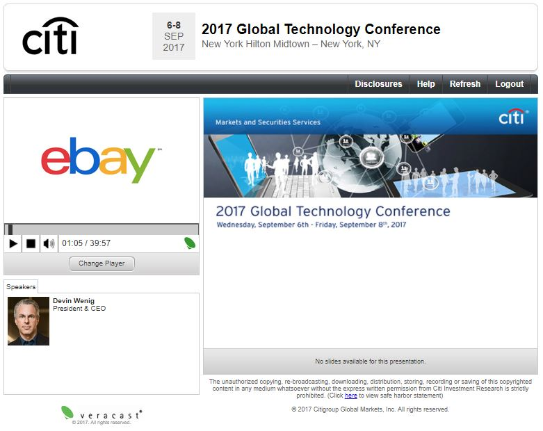 webcast-ebay-devin-wenig