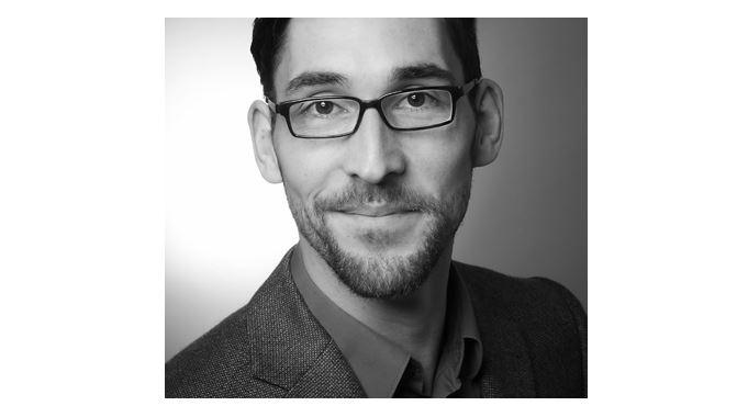 Christian Otto Kelm   Amazon Berater
