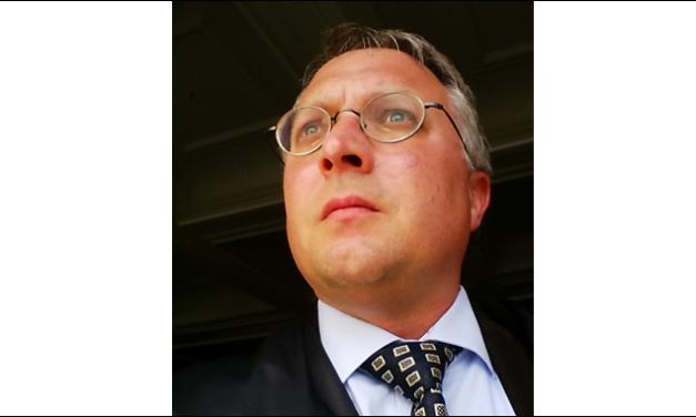 Malte Mörger, LL.M. | Rechtsanwalt für Wettbewerbsrecht | HKMW Rechtsanwälte