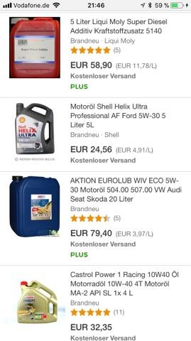ebay-app-grundmengen