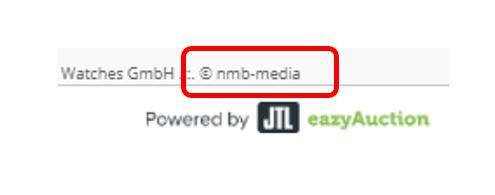 fehler-nmb-media