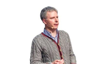 Mark Steier | Betreiber von Wortfilter.de