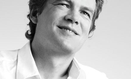 Peter Höschl | E-Commerce Pionier und Experte