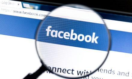 Facebook-Digest KW 48: Von Irrungen, Wirrungen, Experimenten und billigen oder teuren Kundenservice-Mitarbeitern