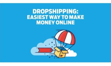 Warum Dropshipping ein schlechtes Geschäftsmodell ist