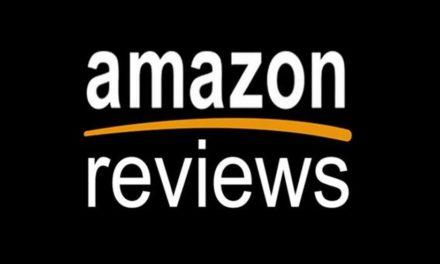 Amazon: Das Dilemma mit den Fake-Bewertungen – es gibt einen Ausweg.