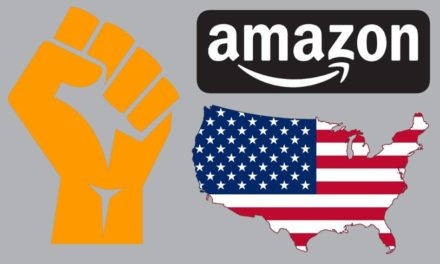 Mehr Einfluss für Amazon Händler: Sie gründen einen Verband