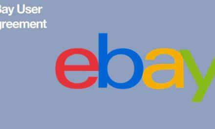 [UPDATE] eBay ändert seine AGB mit Folgen für die deutschen Händler