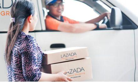 Alibaba pumpt weitere 2 Mrd US$ in Lazada