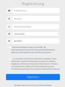 Amazon Monitoring Tool