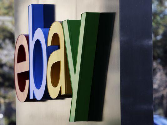 Bildersuche in eBay-App startet in Deutschland