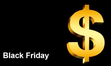 Black Friday 2018: Erste Einschätzung und Zahlen