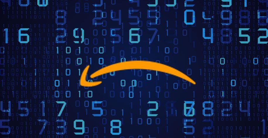 Amazon haftet für Produktbilder der Seller