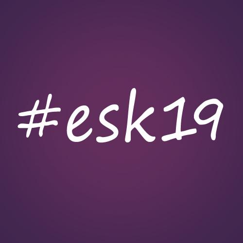 #esk19