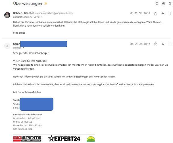 schoenberger-rechnung-von-floerke-ueberweisung