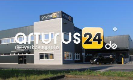 Was arturus24-Chef Ralf Kaufhold aus seiner Insolvenz gelernt hat