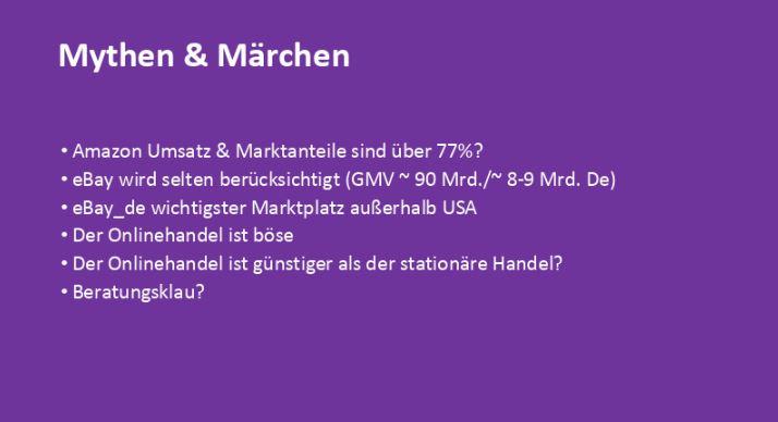 (Quelle: Folien Bund Länder Ausschuss Binnenhandel)