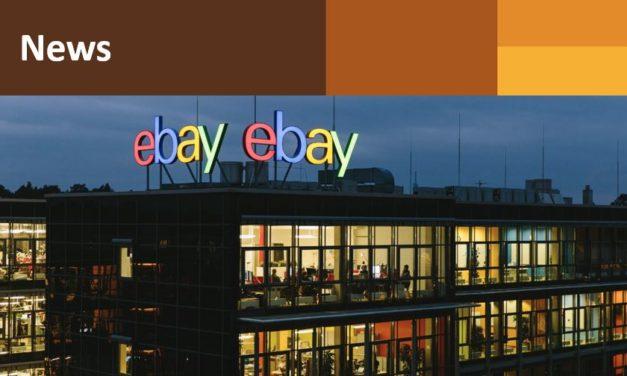 Endlich: Neue Zahlungsabwicklung kommt nach Deutschland
